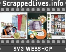 ScrappedLives designteam