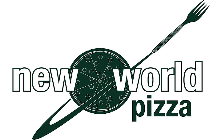 New World Pizza