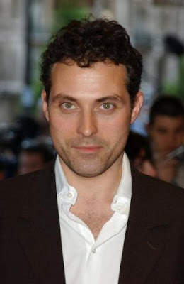 Rufus Sewell is hot