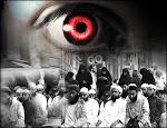 المسلمون والغرب