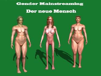 http://1.bp.blogspot.com/_HXqqJm9KaQk/TLr5zoKoKPI/AAAAAAAAAqo/FKegXlKMJbs/s1600/GM-der-neue-Mensch.jpg
