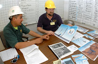 Benefits Of OSHA Safety Training
