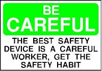 Industrial Homework and OSHA safety regulation