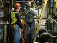 Now OSHA Outlines The Final Ruling for Recording Work-Related Injuries