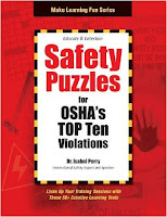 OSHA to increase fines for serious violations