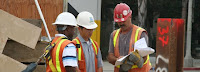 The Interfor Pacific Honored by OSHA