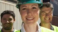 OSHA Investigates Harsco Explosion