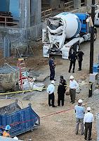 OSHA Investigating Refrigerator Death