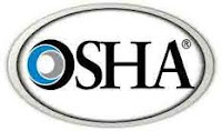 OSHA worker safety programs