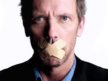Hugh Laurie ♥