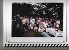 Merrell - Hunter Family Reunion