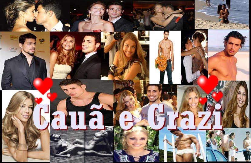 http://1.bp.blogspot.com/_HY1eYiuiqxw/TFW-lVQwzJI/AAAAAAAAFZw/GdB3PhfUpgA/S898-R/grazi+e+caua+NOTA+333+031008.jpg