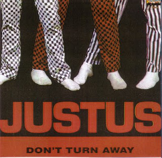 Download Justus