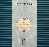 Cover Album of Moev