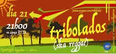 Tribolados