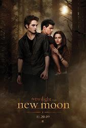 2. Luna Nueva