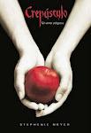 Saga Crepúsculo de Stephenie Meyer