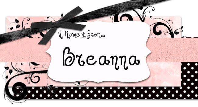 Breanna Meldrum