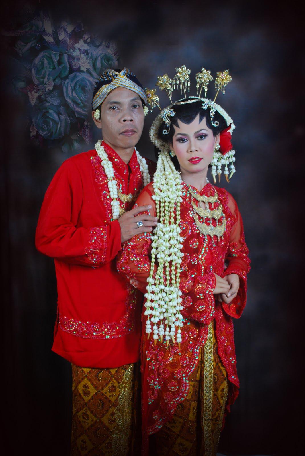 Hanny Wedding Anizer Paket Pernikahan Dahlia
