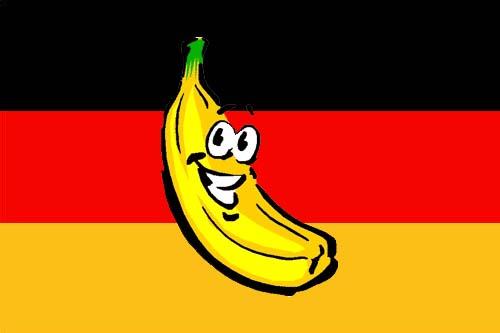 Bananenrepublik+Deutschland.jpg