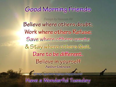 good morning quotes for friends. good morning quotes for
