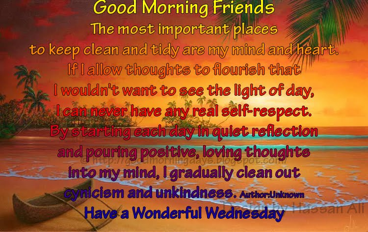 good morning quotes for friends. Good morning FriendsTo put the