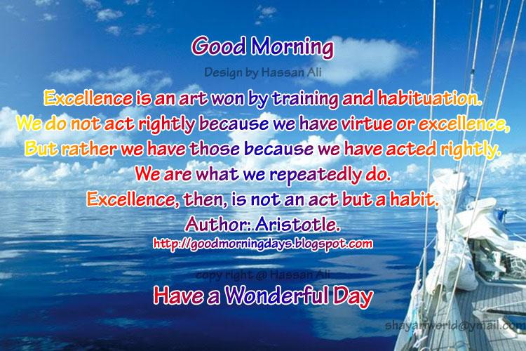 good morning quotes. funny good morning quotes. funny good morning quotes