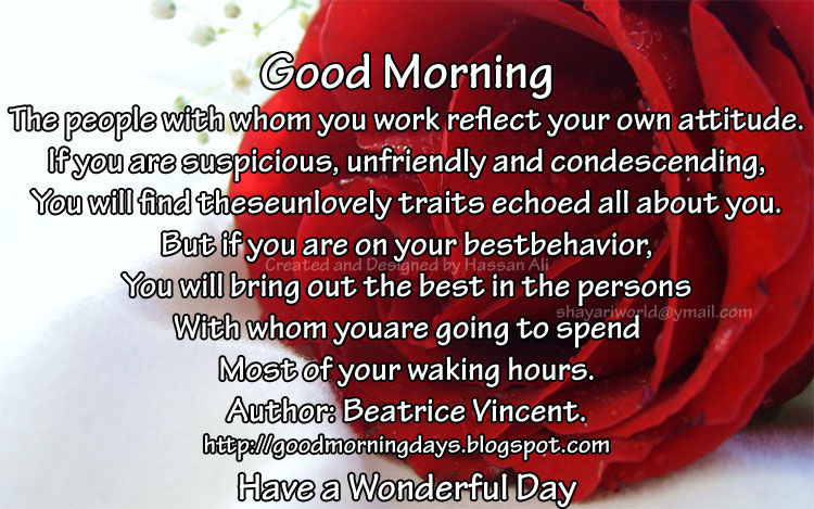 good morning quotes for lovers. good morning quotes.