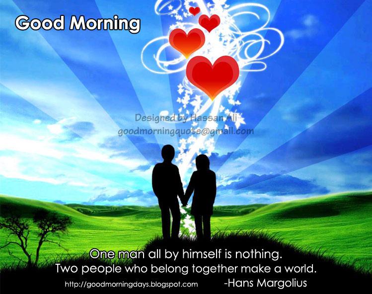 self improving inspiring quotes good morning love