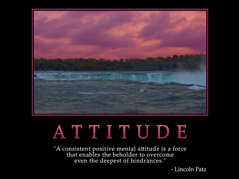 attitude wallpapers with quotes. quotes on success wallpapers.