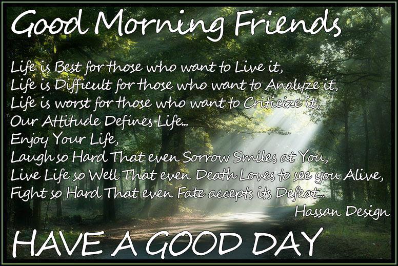 self improving inspiring quotes good morning tuesday 8