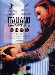 Baixe imagem de Italiano Para Principiantes (+ Legenda) sem Torrent