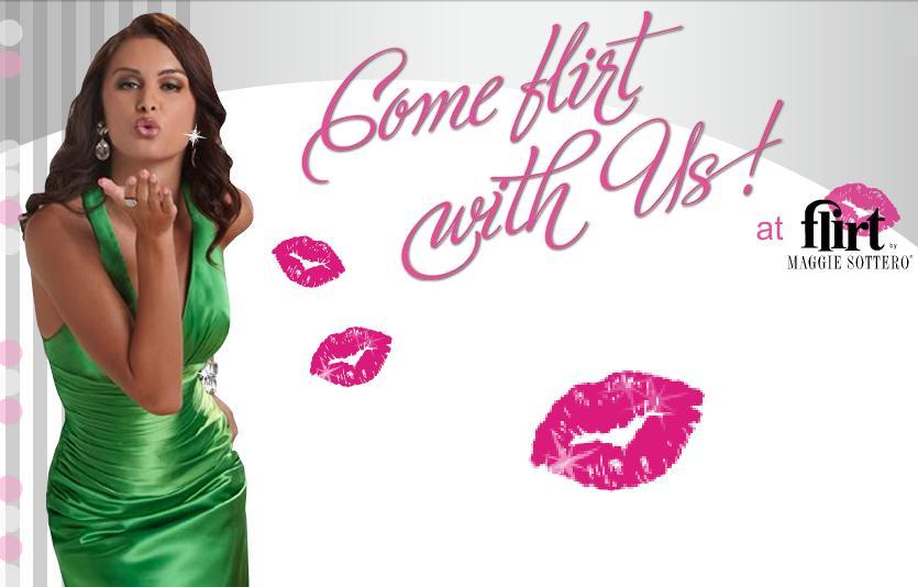 Mestad\'s Prom Shop: January 2011