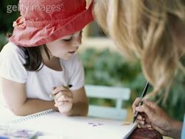 Pintando com Arte