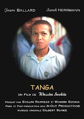 Tanga - Un film de Wassim Sookia