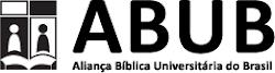 Aliança Bíblica UNiversitária