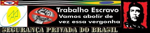 ☭MARCELO VIGÃO 2013/2014☭