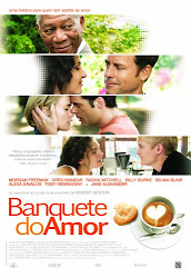 Baixe imagem de Banquete do Amor (Dual Audio) sem Torrent