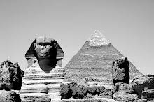Egipto | Egypt