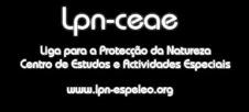 LPN-CEAE
