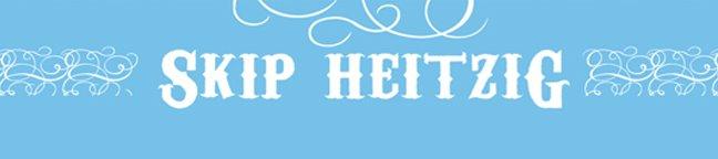 Skip Heitzig's Blog