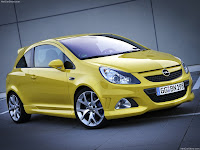 Opel Corsa OPC (2010) | Auto Zone Video