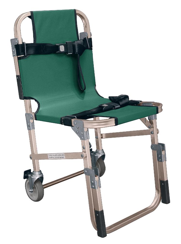 Transporte sanitario apuntes auxiliar enfermeria for Sillas para orinar ancianos