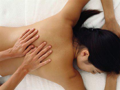 mujeres prepago masaje sexual
