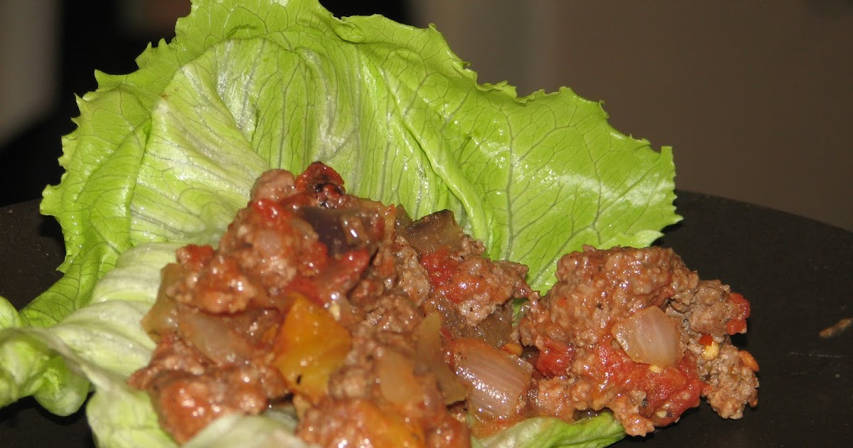 Moroccan Beef Saute
