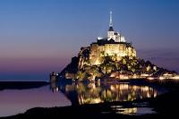 slott i frankrike