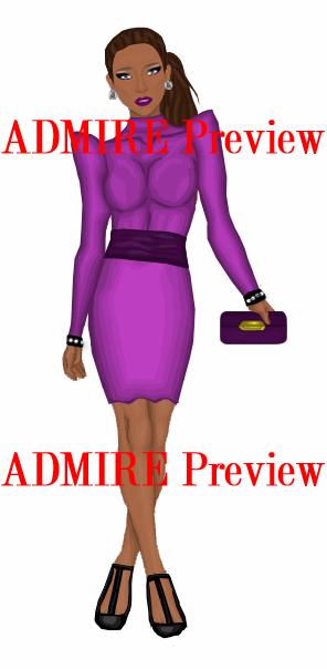http://1.bp.blogspot.com/_HZVr86qpq94/TPrN_3GYxrI/AAAAAAAAAfk/uxawpLyEfmo/s1600/ad+preview.png