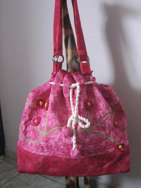 Bolsa con Yoyos