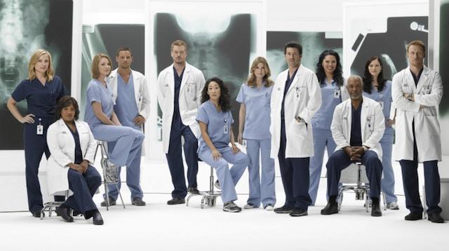 http://1.bp.blogspot.com/_HZWaV67U8T4/TRiXlLNLqvI/AAAAAAAAAb8/ANoR8OxS25g/s1600/Greys-Anatomy-Season-6.jpg