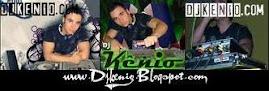 Site DJ.Kenio